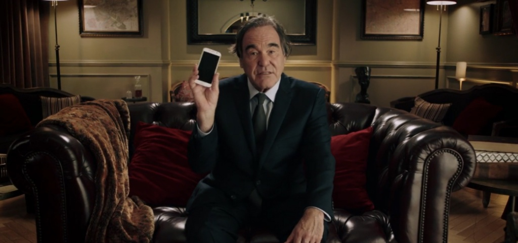 oliverstone-cellphone-psa