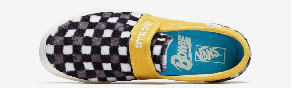 david-bowie-vans-collection-release-date-price-04
