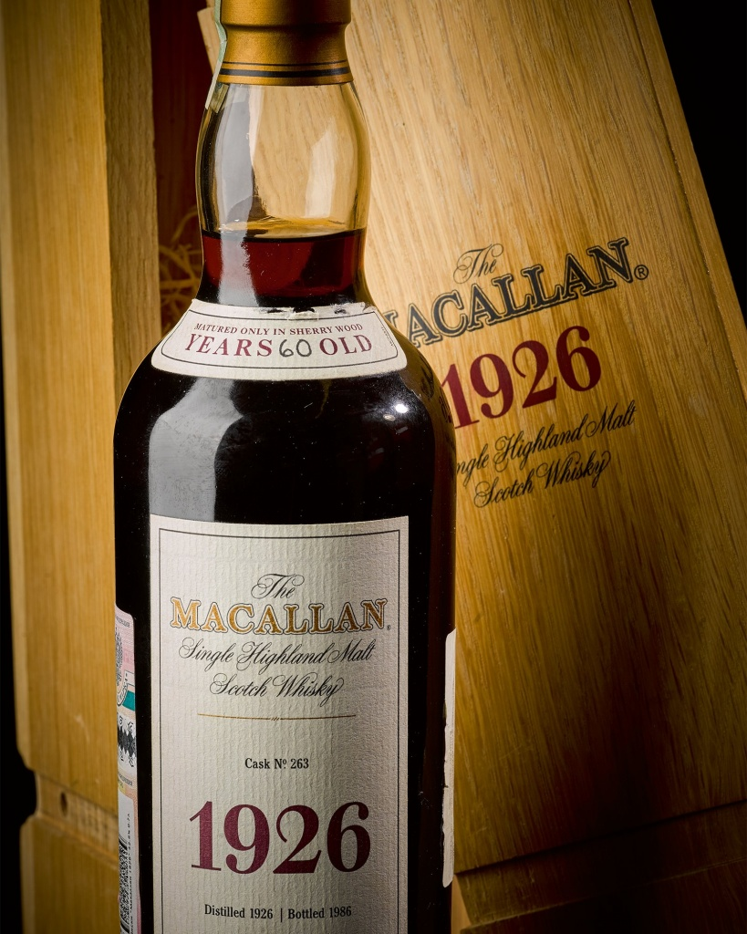 The_Macallan