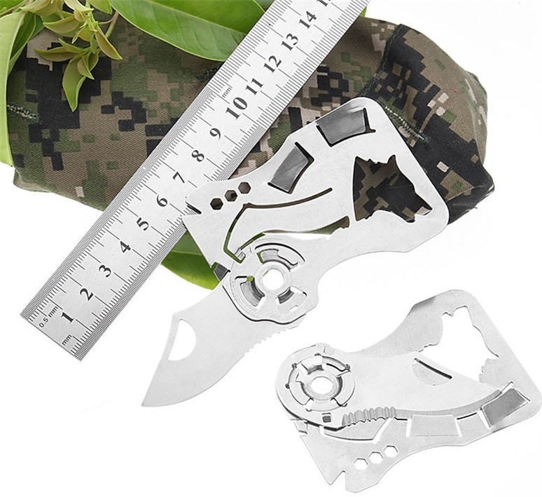 Edc-Fashion-Knife-Mini-Portable-Key-Stainless-Fold-Camping-Tactical-Folding-Pocket-Ring-Outdoor-Tools-Hunting
