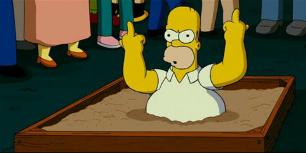 simpsons-movie-homer-middle-finger-scene-600x300