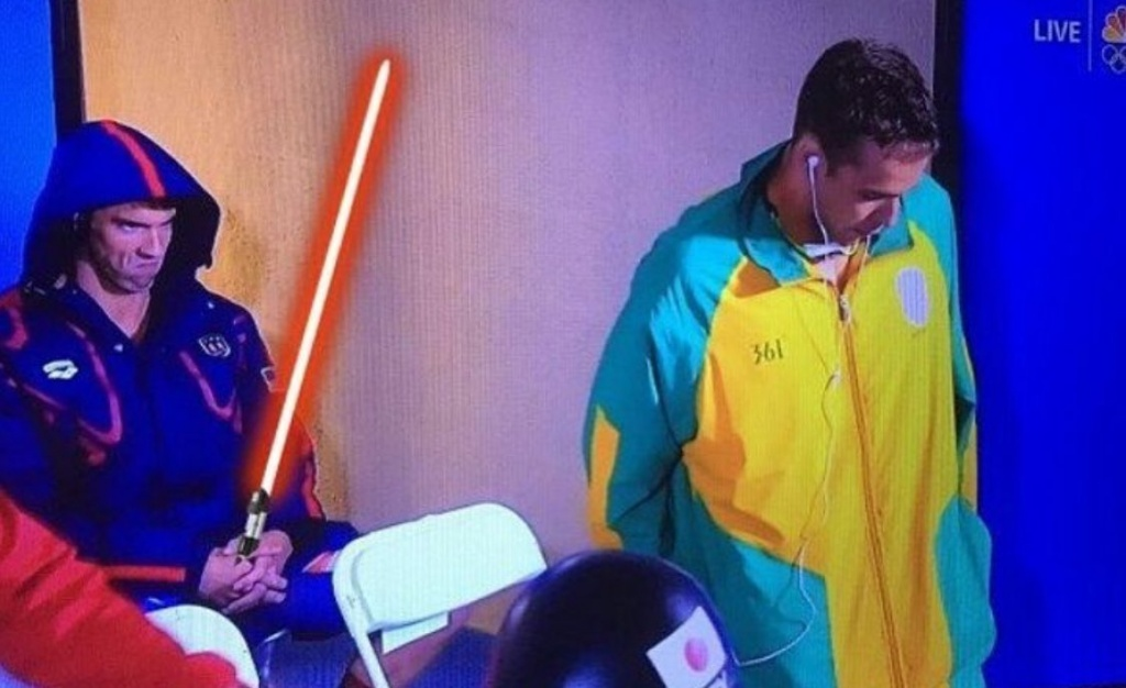Everyone_is_comparing_Michael_Phelps_s_game_face_to_Anakin_Skywalker.jpg