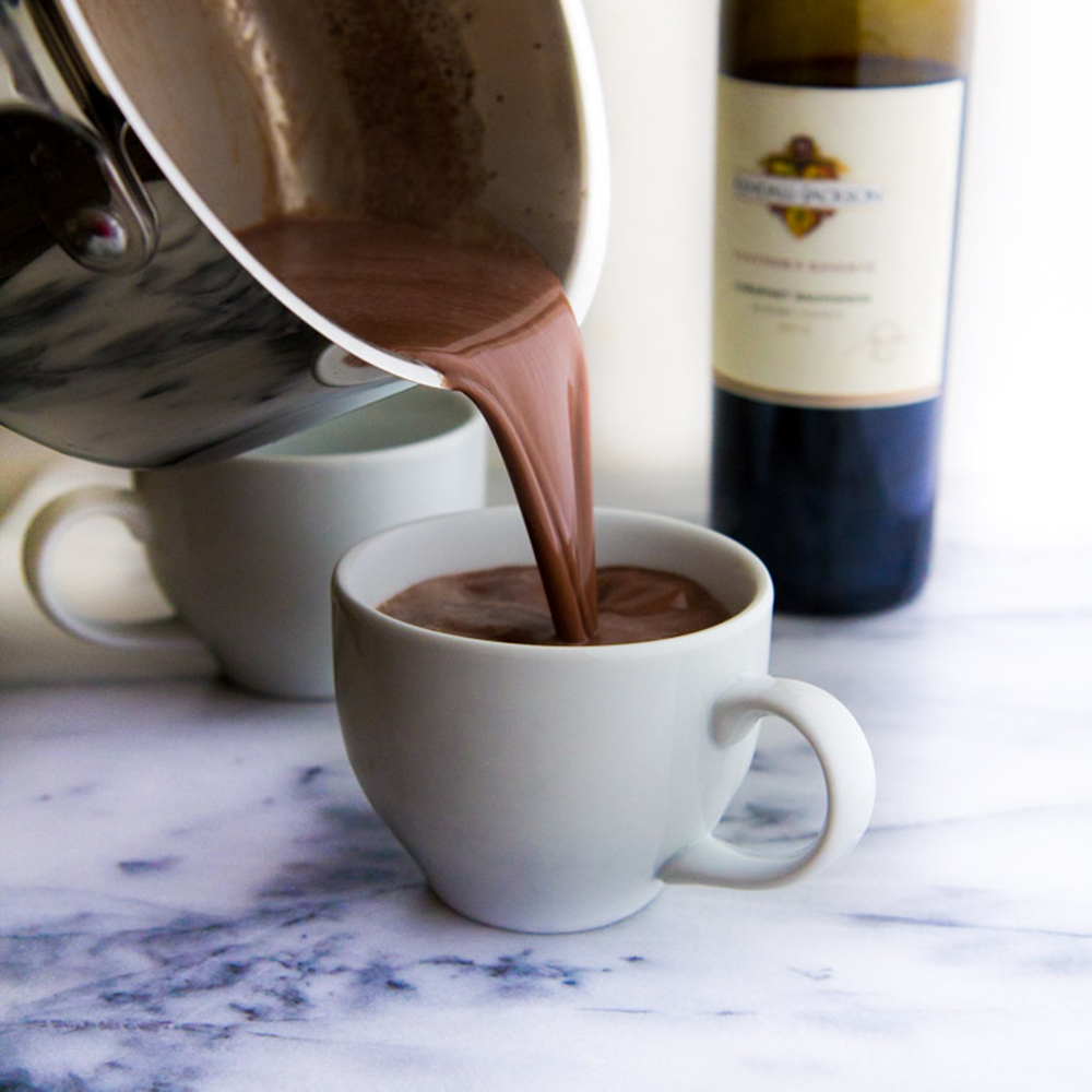 1000-PW-Red-Wine-Hot-Chocolate-5