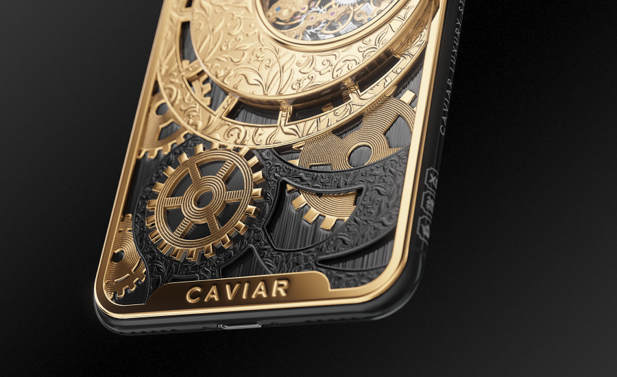 caviar_grand_complications_skeleton_gold__photo3