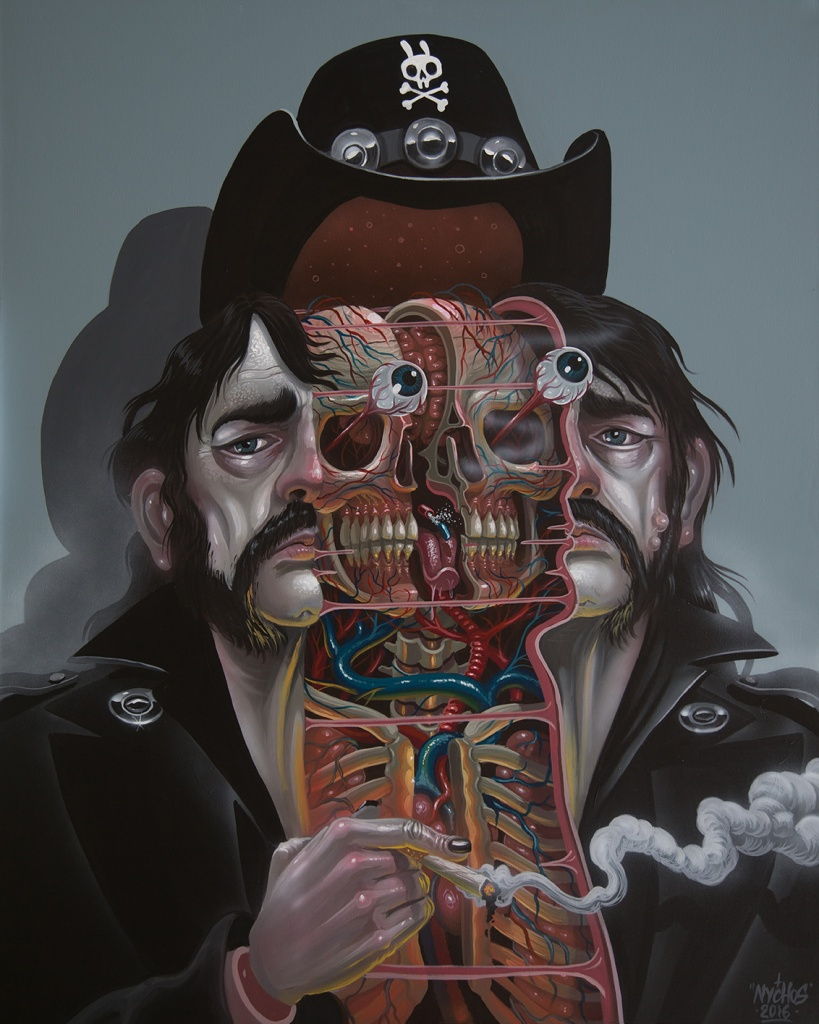 Nychos_Dissection-of-Lemmy