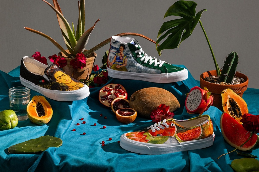 vans-frida-kahlo-collection-release-date-price-011