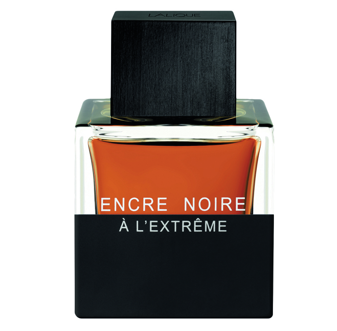 pb_encre_noire_a_l_extreme_packshot_100_ml_white_background_300_dpi_.jpg