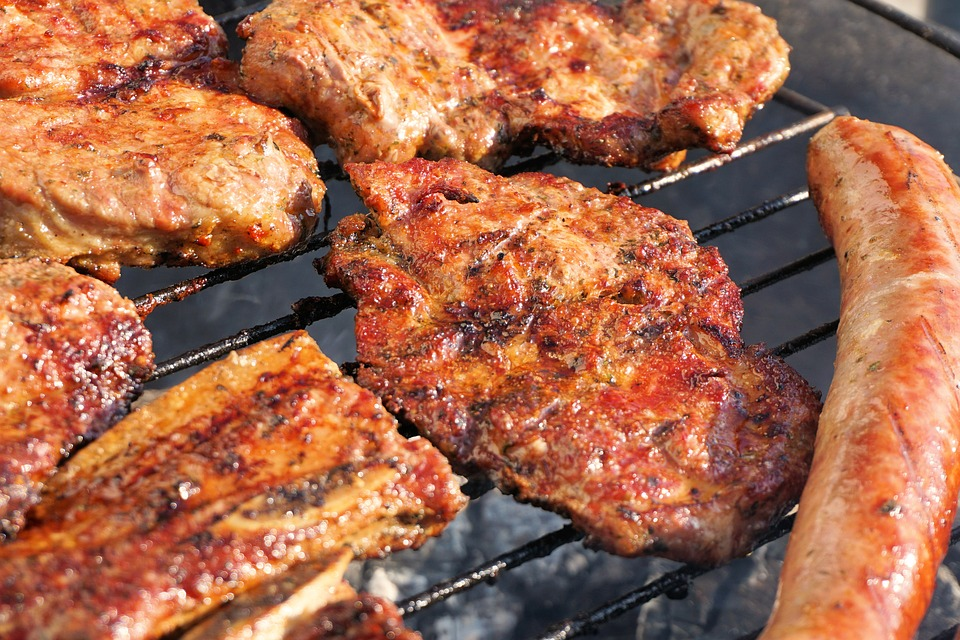 grill-1532337_960_720