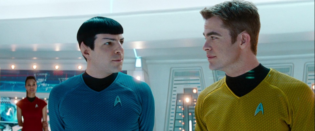 Star-Trek-Into-Darkness-2013-spirk-35654449-1920-800