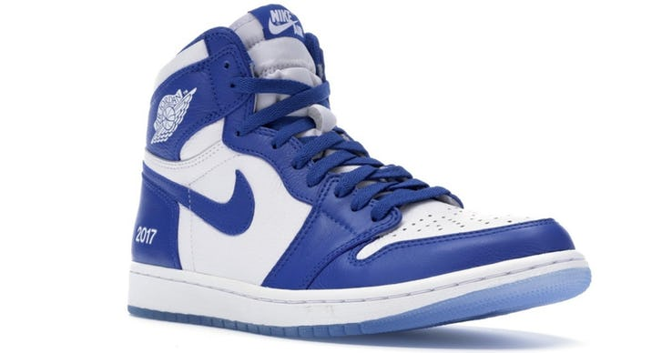 COLETTE-X-AIR-JORDAN-I-RETRO-HIGH