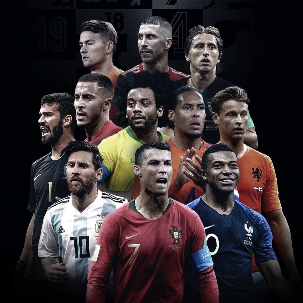 fifaworldcup