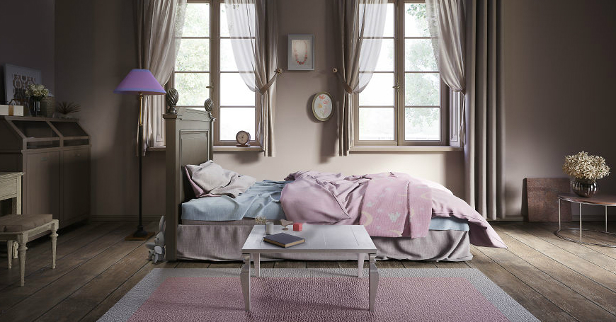 03_animated-TV-bedrooms-in-real-life_Sailor-Moon-5e27deb29f77b__880