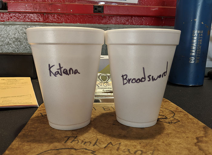 coworkers-cups-funny-names-andrew-trin-1-5b752d8e40837__700