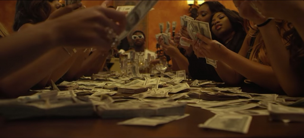 gucci-mane-rick-ross-money-machine-official-video