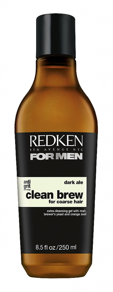 pb_CleanBrew_DarkAle_RGB_