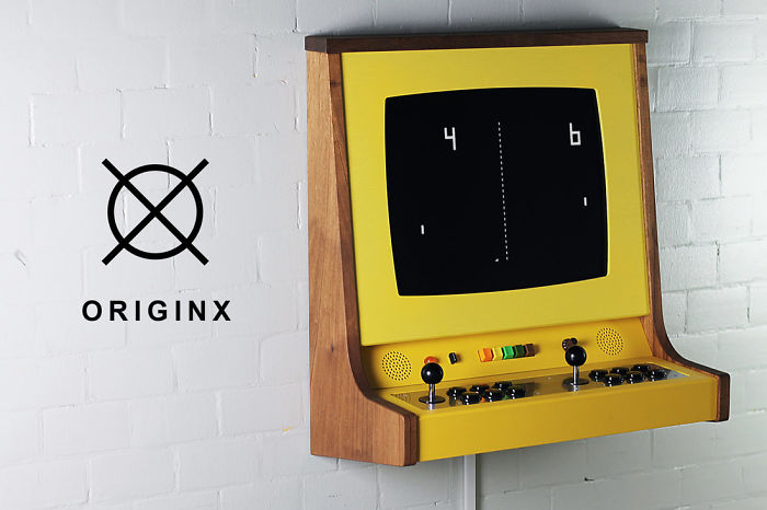 A-passionate-fan-of-the-1960s-Swedish-designer-makes-video-game-consoles-and-kiosks-that-look-straight-out-of-the-Mad-Men-series-5c7e7b9fcece3__700