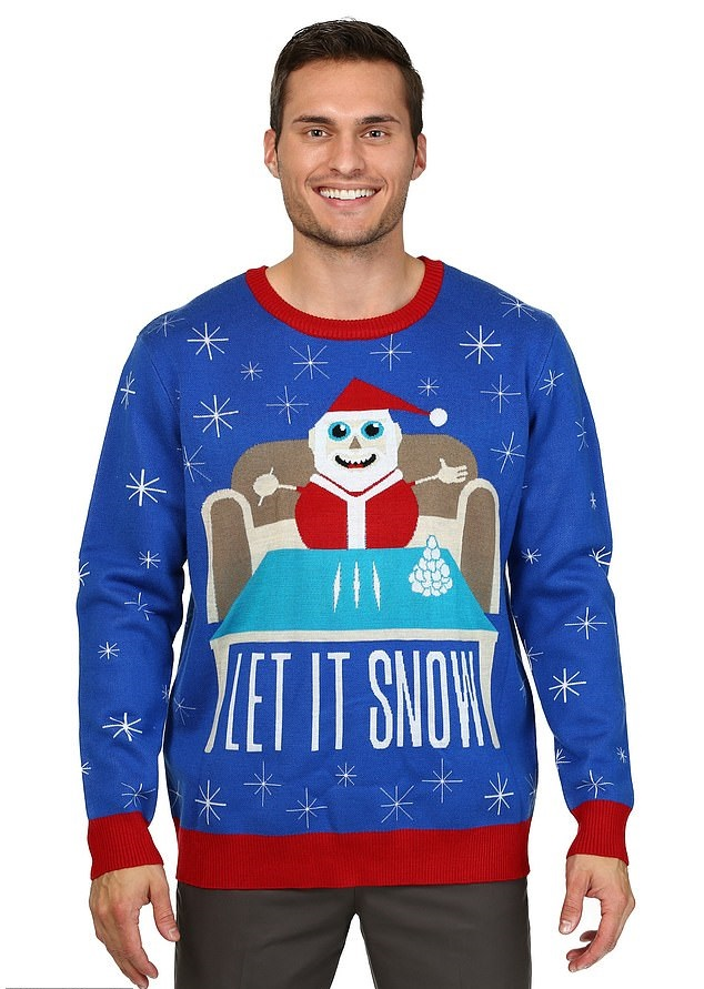 21987030-7770503-Walmart_tested_the_boundaries_of_the_ugly_Christmas_sweater_with-a-4_1575863264783