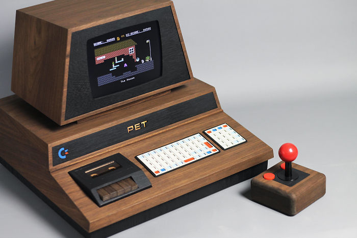 A-passionate-fan-of-the-1960s-Swedish-designer-makes-video-game-consoles-and-kiosks-that-look-straight-out-of-the-Mad-Men-series-5c7e79f400e34__700