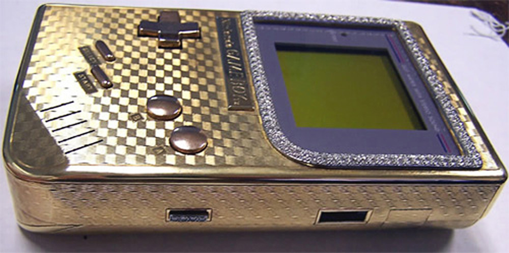 most-expensive-gameboy-031
