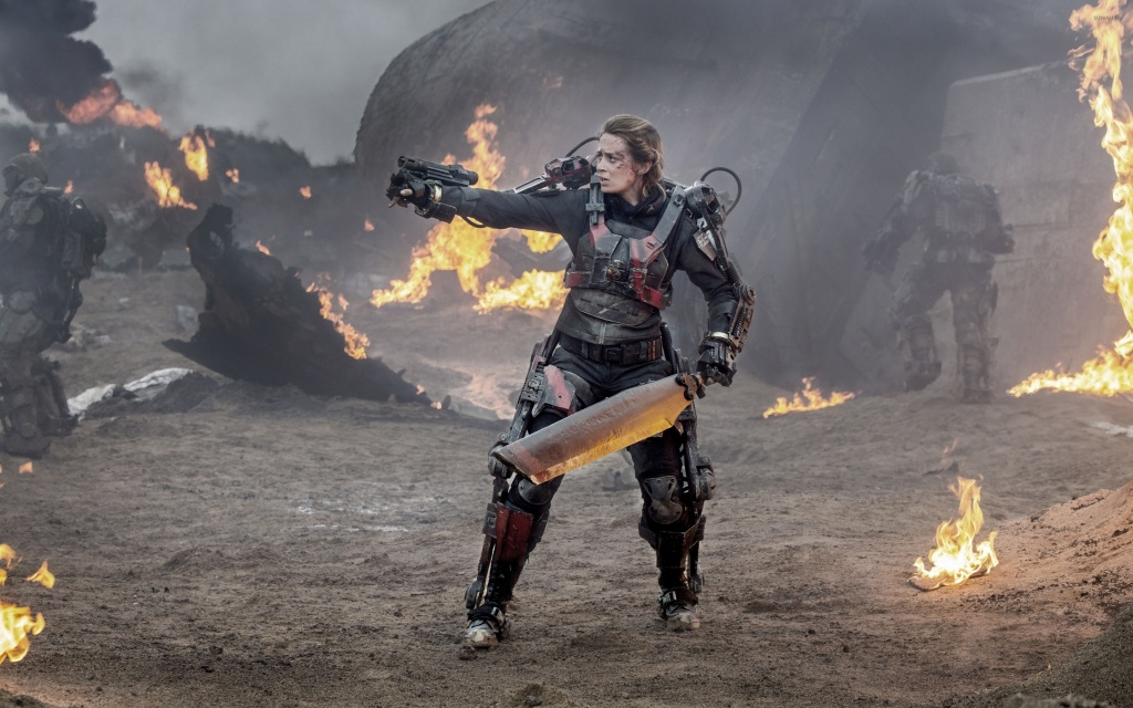 rita-edge-of-tomorrow-36719-2880x1800
