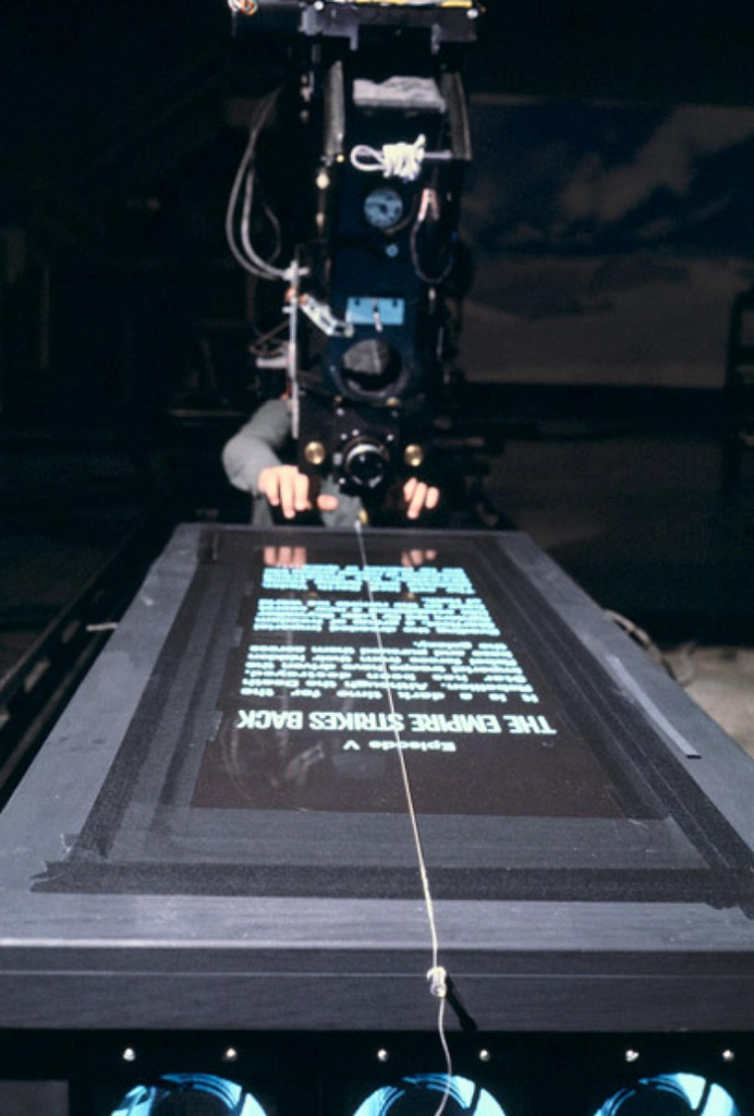 behind-the-scenes-of-hollywood-movies-9-5d1b3e8e9db64__700