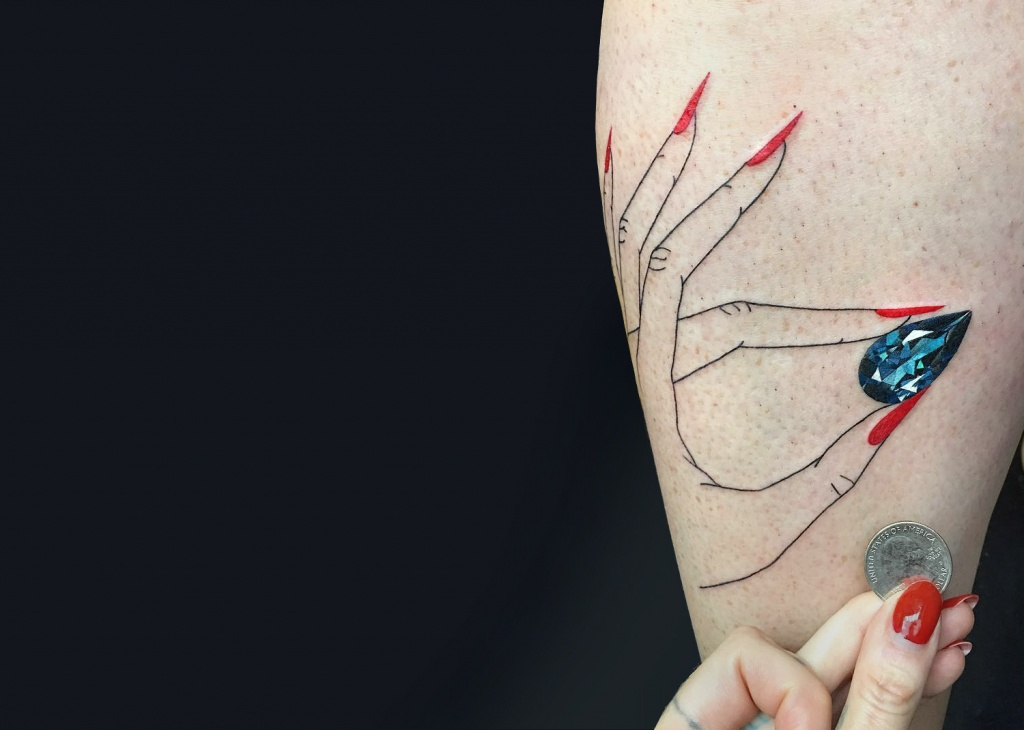shannon-perry-tattoo-7