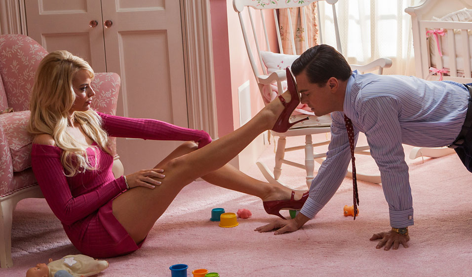 the-wolf-of-wall-street-margot-robbie-dicaprio-scorsese-acmi-friday-hero