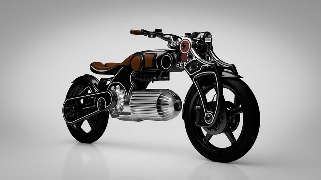 curtiss-motorcycles-hades