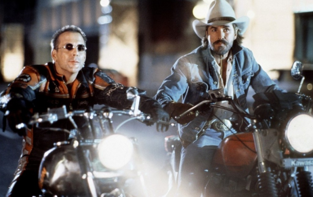 kinopoisk.ru-Harley-Davidson-and-the-Marlboro-Man-1731459-1024x646