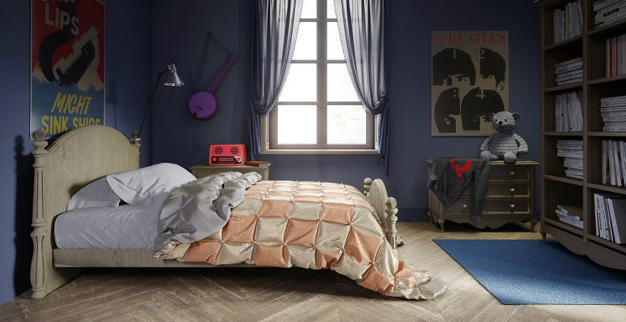 04_animated-TV-bedrooms-in-real-life_Doug-Funnie-5e27df40463fc__880