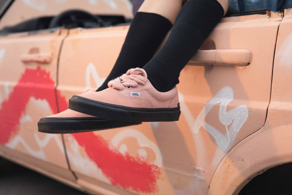 vans-fat-year-day-two12531-1024x683