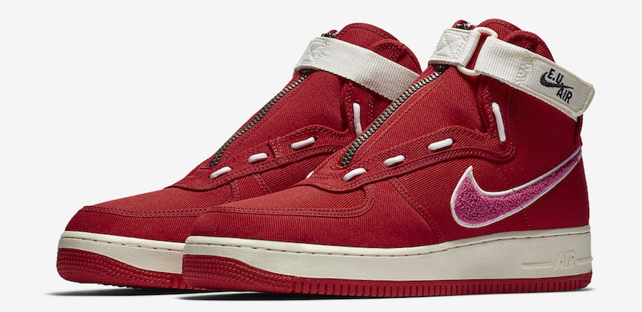 emotionally-unavailable-nike-air-force-1-high-AV5840-600-release-date