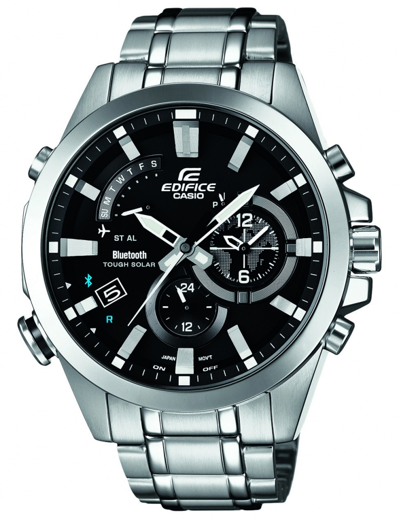 Casio Edifice EQB-510