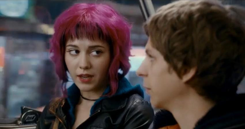 Scott-Pilgrim-vs-the-World-Trailer-Screencaps-mary-elizabeth-winstead-14098000-850-450