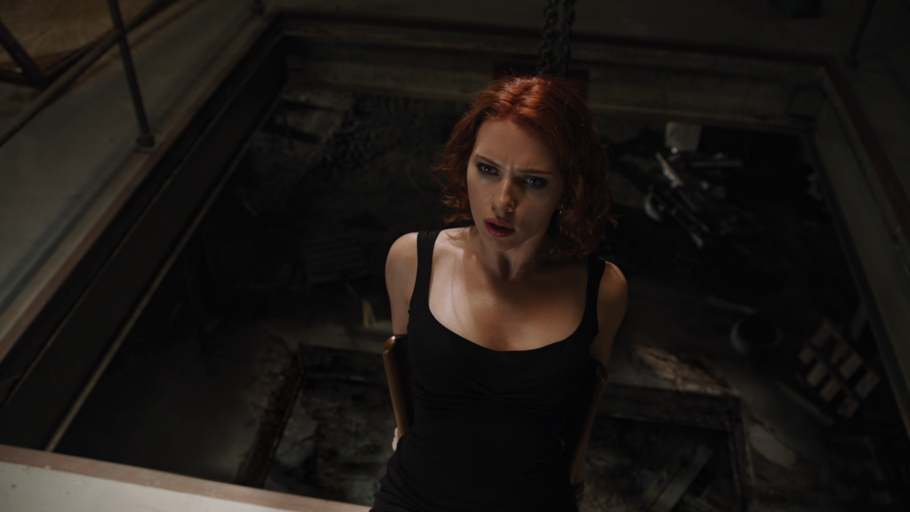 movies-The-Avengers-Black-Widow-Scarlett-Johansson-women-actress-Marvel-Cinematic-Universe-1363165