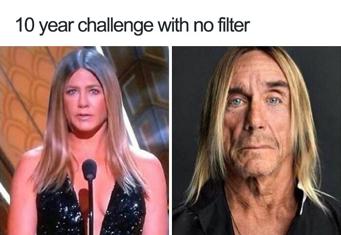 funny-10-year-challenge-memes-125-5c41d7b30988f__700