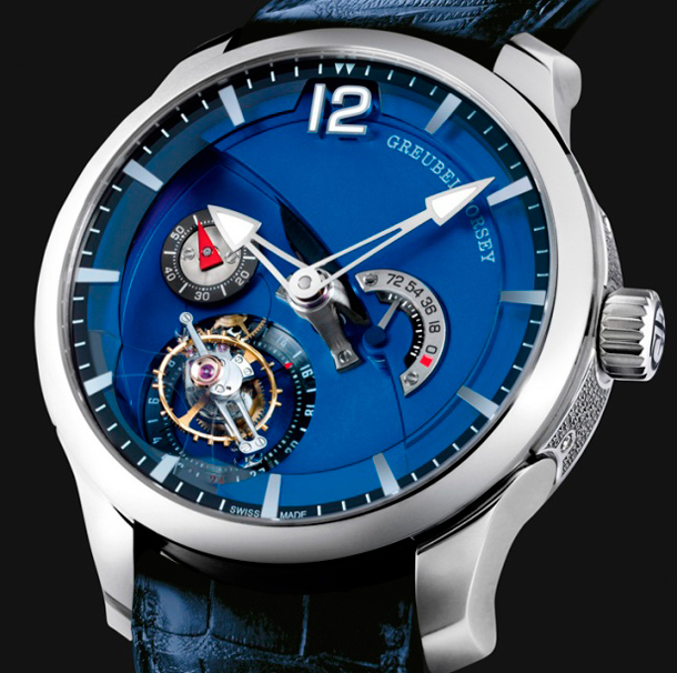 greubel-forsey-Tourbillon-24-Secondes-Contemporain