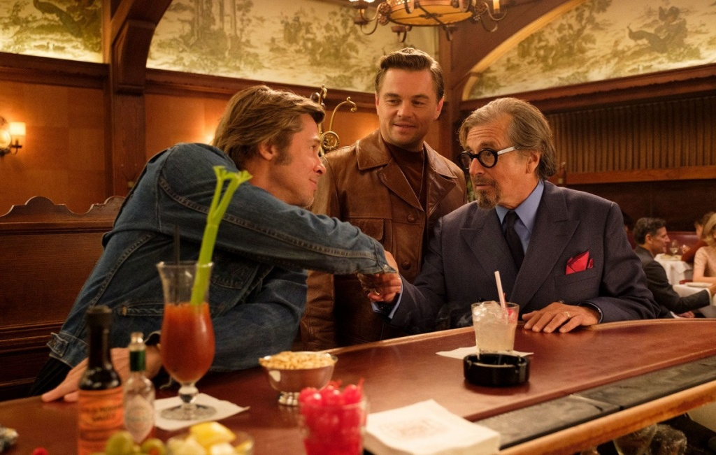 kinopoisk.ru-Once-Upon-a-Time-in-Hollywood-3319395