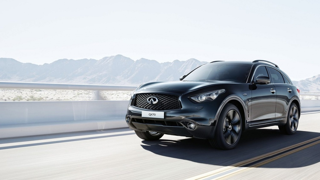 QX70_1500x843_6.jpg.ximg.l_full_m.smart
