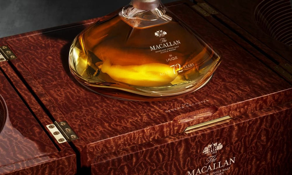 macallan-72-year-old-whisky-4