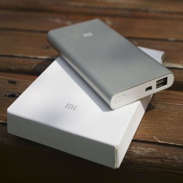 Xiaomi-Mi-Power-Bank-5000-mAh-Review-iPhone-0