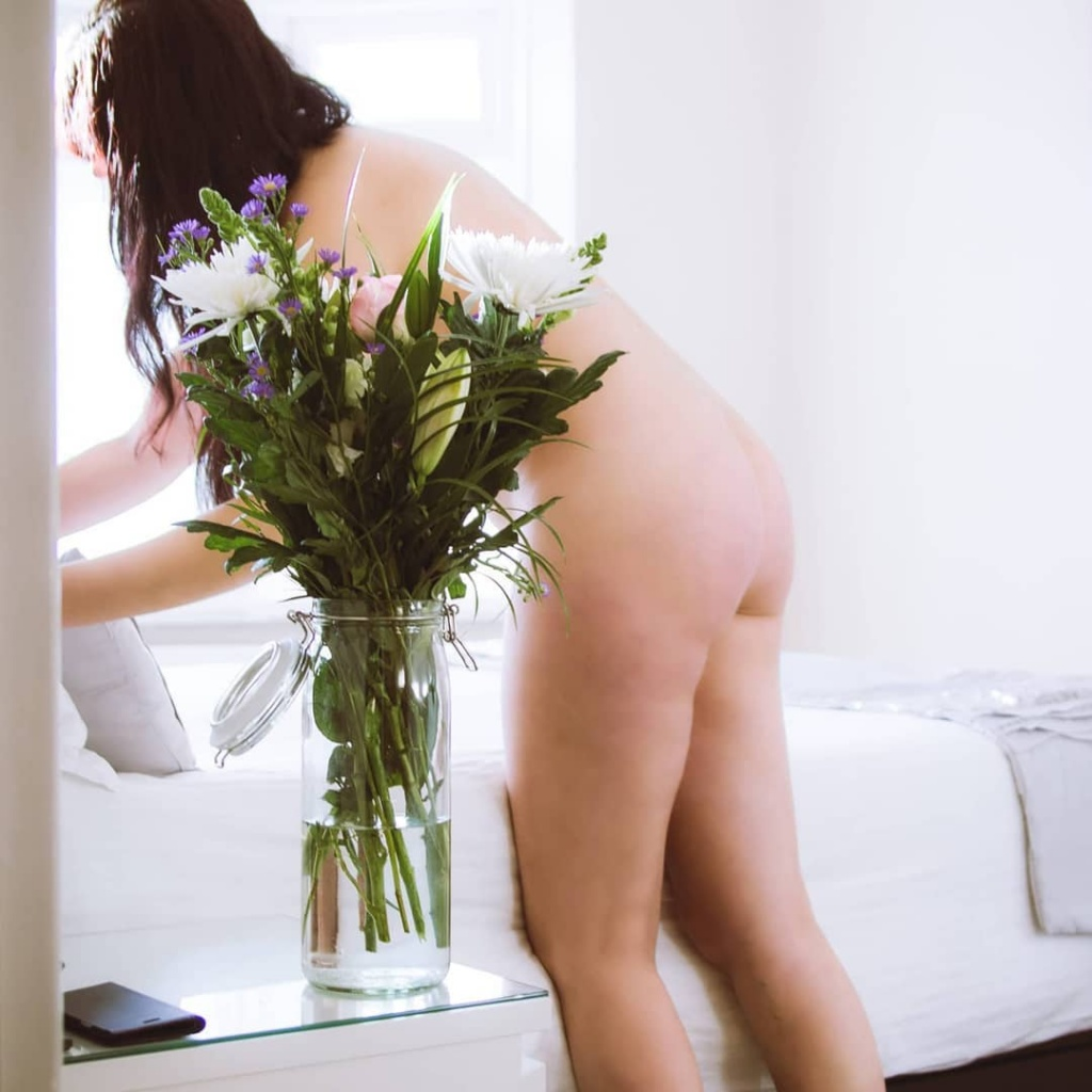 naturist_cleaners