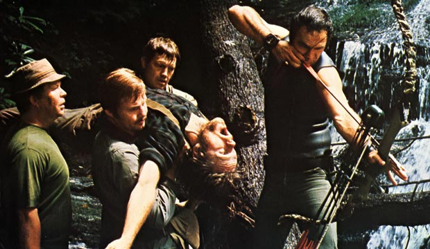 Burt-Reynolds-Movies-Ranked-Deliverance-1