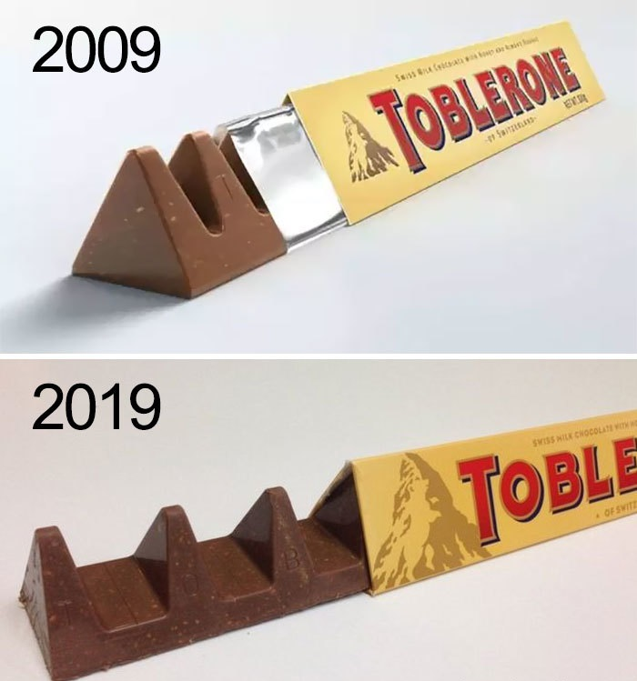 funny-10-year-challenge-memes-121-5c41d410e77ad__700