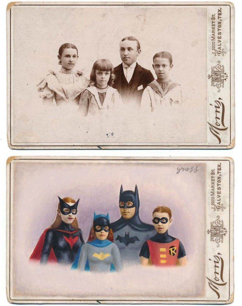 This-artist-turns-vintage-portraits-into-heroes-of-pop-culture-5c121bef5fe27__880