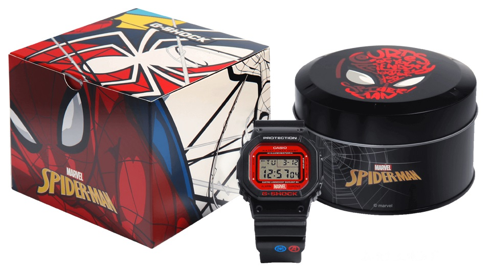 g-shock-marvel-avengers-collection-release-003