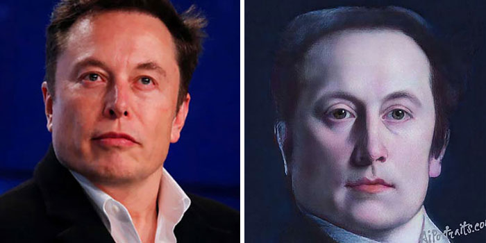 ai-transforms-celebrities-photo-into-old-portraits-paintings-68-5d383cddab58f__700