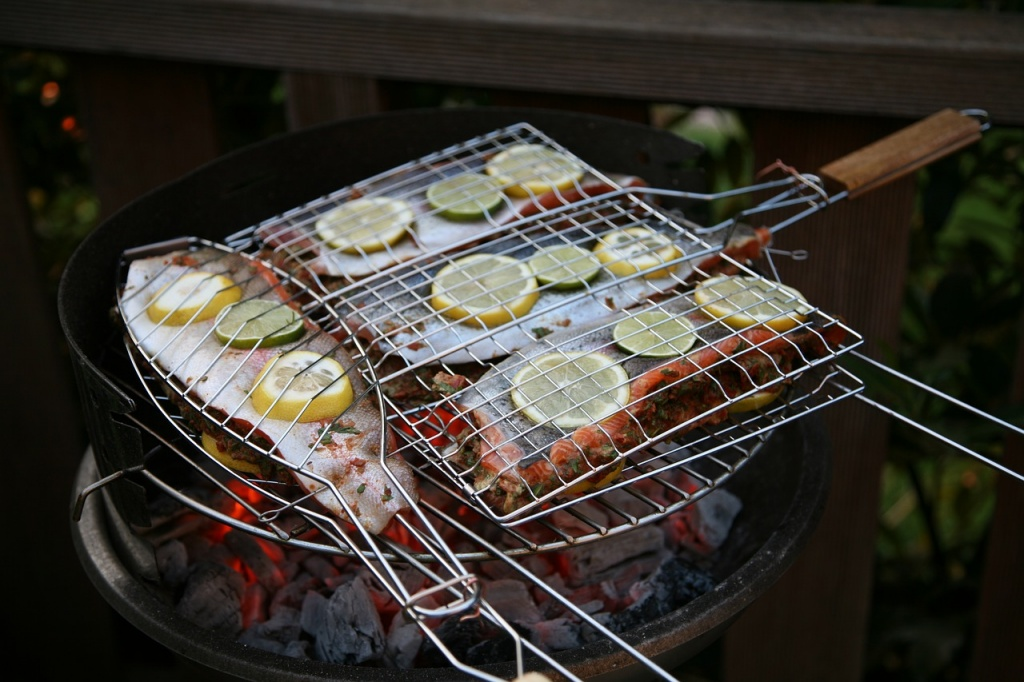 grill-3489021_1280