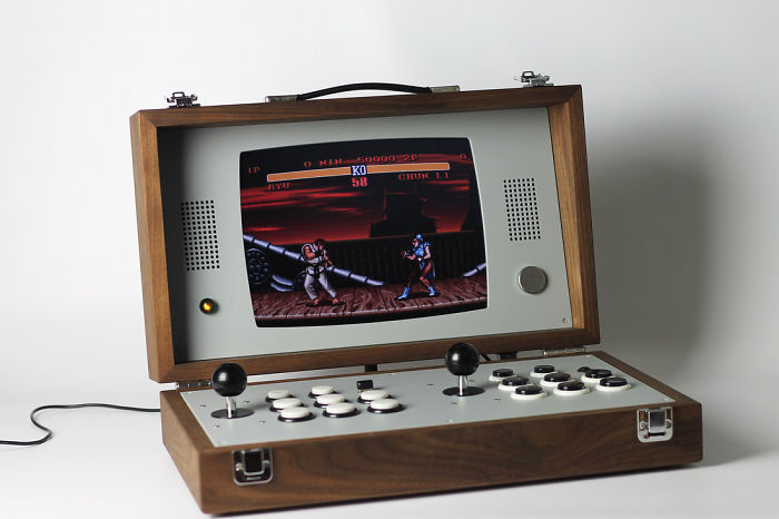 A-passionate-fan-of-the-1960s-Swedish-designer-makes-video-game-consoles-and-kiosks-that-look-straight-out-of-the-Mad-Men-series-5c7e752dd5535__700