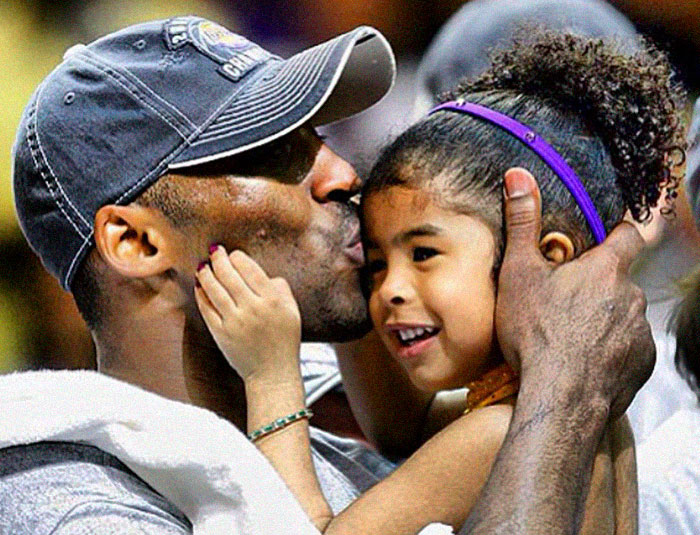 kobe-bryant-daughter-gigi-photos-13